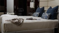 FLEUR - accommodation double suite